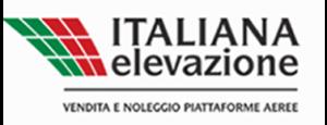 Italiana elevazione